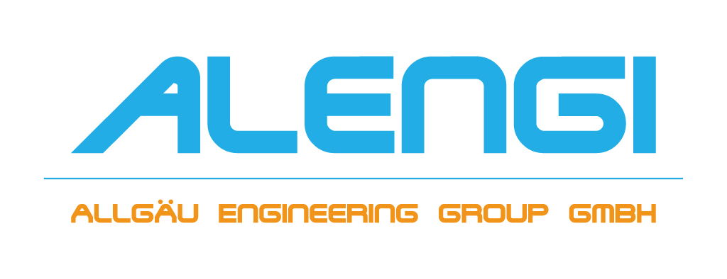 alengi GmbH – Allgäu Engineering Group